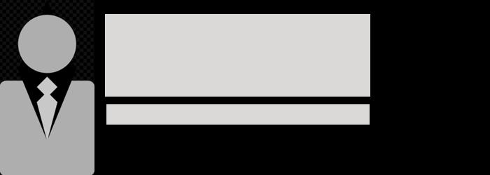 HDBizBlog.com